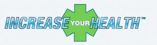 IncreaseYourHealth.net Logo