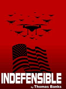 Indefnsible Logo