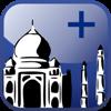 India4GapYear Logo