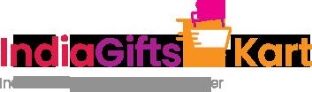 IndiaGiftsKart Logo