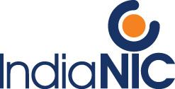 IndiaNIC Infotech Logo