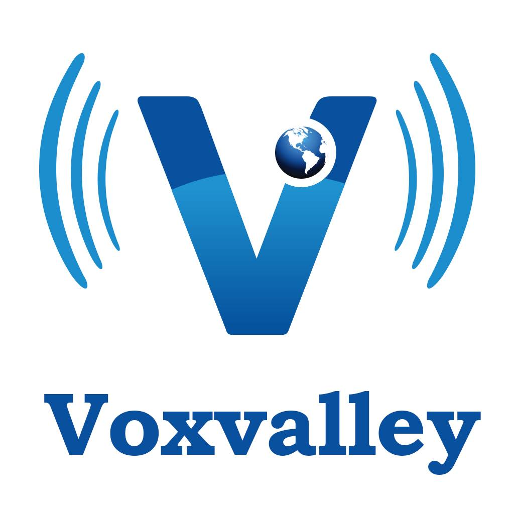 5 Easy Tips To Improve Your VoIP Business -- Voxvalley