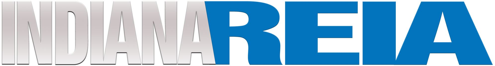 Fort Wayne Indiana REIA™ Logo