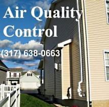 Indianapolis Radon 317 638 0663 Mitigation Hotline