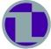 Indigo Lithoprint Logo