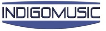 Indigomusic Logo