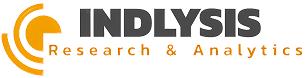 Research & Analytics Logo