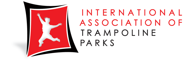 International Association of Trampoline Parks Logo