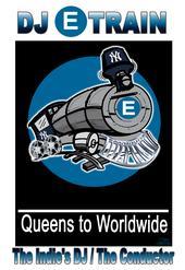 NYCKID Production Logo