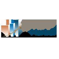 IndustryMonitor Logo