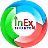 InEx Finance Logo