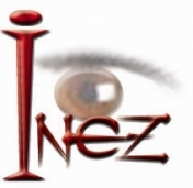 Inez Bracy International Logo