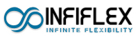 Infiflex Technologies Private Limited Logo