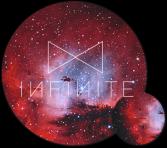 Infinite Concepts, Inc. Logo