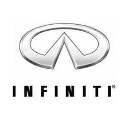 InfinitiCoolSprings Logo