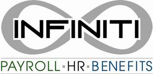 InfinitiHR Logo