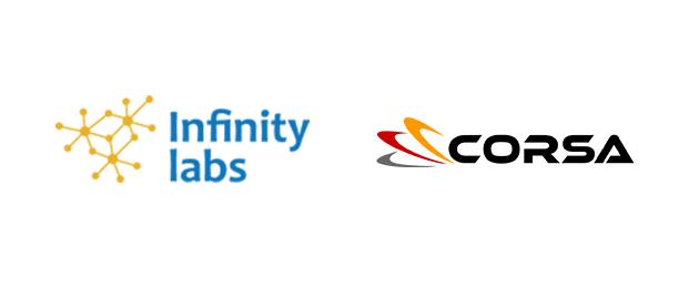 InfinityLabs Logo