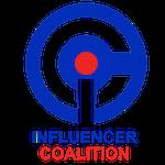 InfluencerCoalition Logo