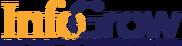 InfoGrow Corporation Logo