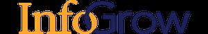 InfoGrow Logo