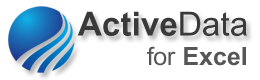 InformationActive Inc. Logo
