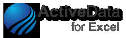 InformationActive Logo