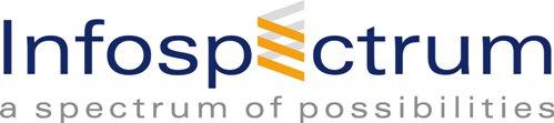 Infospectrum Logo