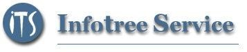 Infotree Service, Inc. Logo