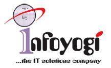 Infoyogi, LLC Logo