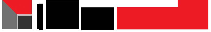 InfraScale, Inc. Logo