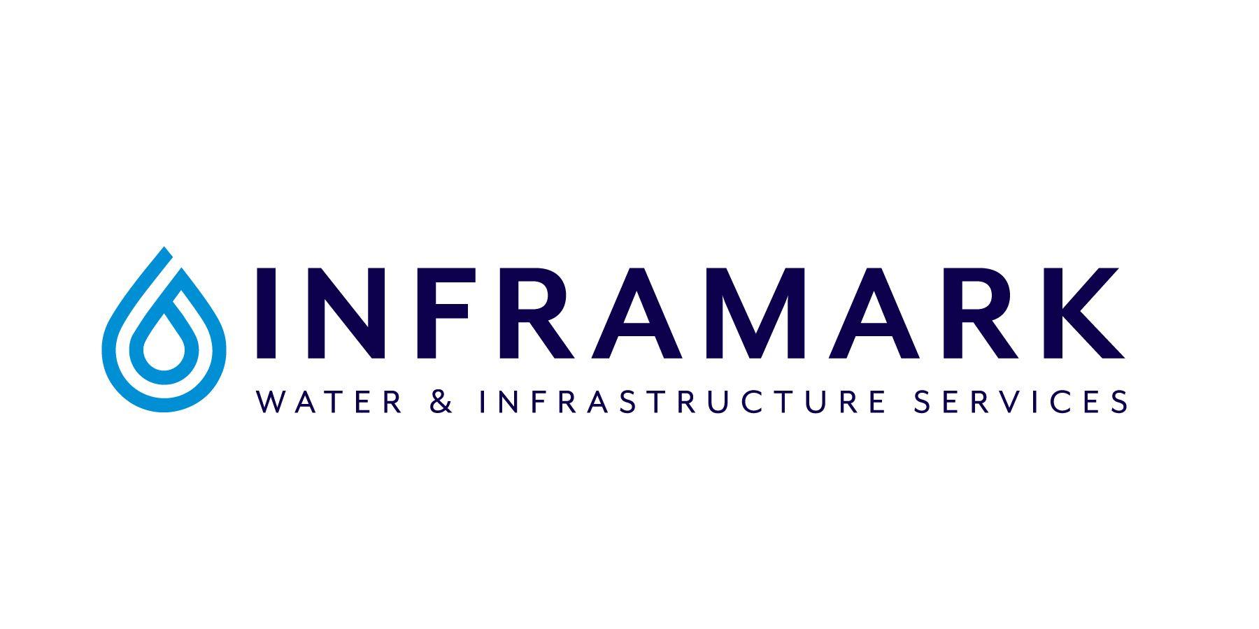 Inframark Logo