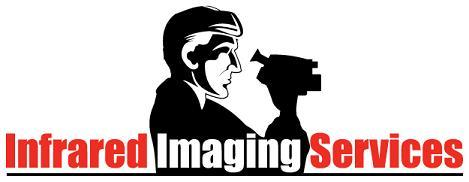 Infrared Imaging Services LLC Logo