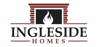 Ingleside Homes Inc. Logo