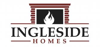 Ingleside Homes Receives 10 000 Award From TD Charitable Foundation For Bene