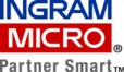 Ingram Micro Inc-Canada Logo