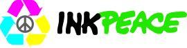 InkPeace Logo