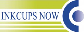 Inkcups Now Corporation Logo