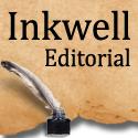 InkwellEditorial.com Logo