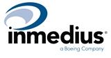 Inmedius Logo