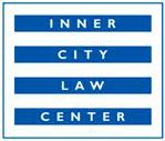 InnerCityLawCenter Logo