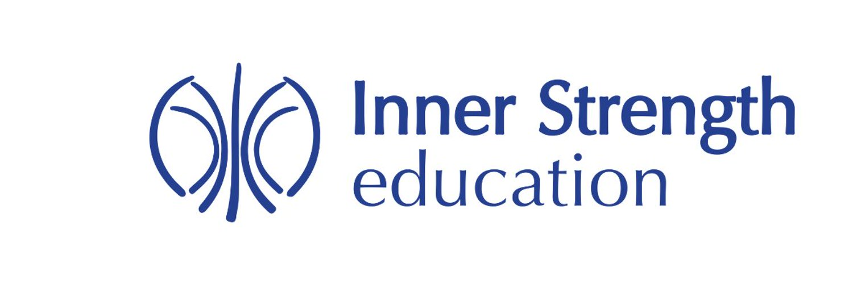 Inner Strength Education Logo