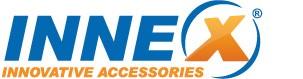 Innex_Inc Logo