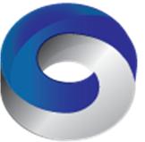 InnoVenture LLC Logo