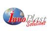 InnoPlast Solutions Logo