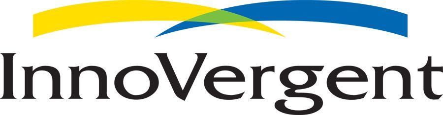 InnoVergent Logo