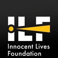Innocent Lives Foundation Logo