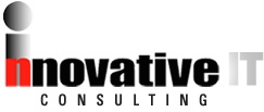 Innovative IT Consulting, LLC Logo