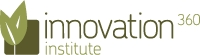 Innovation 360 Institute Logo