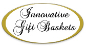 Innovative Gift Baskets Logo