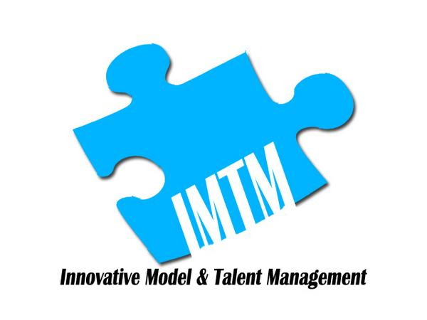 InnovativeMTM Logo